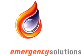 gannon emergency solutions