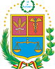 Municipal Government Cochabamba