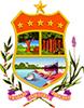 Alcaldía Municipal Cobija
