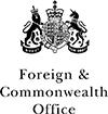 Ministerio de Relaciones Exteriores del Reino Unido