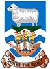 Gobierno de las Islas Malvinas
