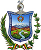 Municipal Government La Paz