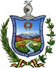 Alcaldía Municipal La Paz