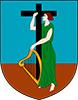 Gobierno de Montserrat