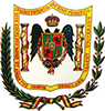 Municipal Government Potosí