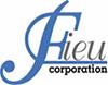 FIEU Corp – Thailand
