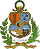 Alcaldía Municipal Uyuni